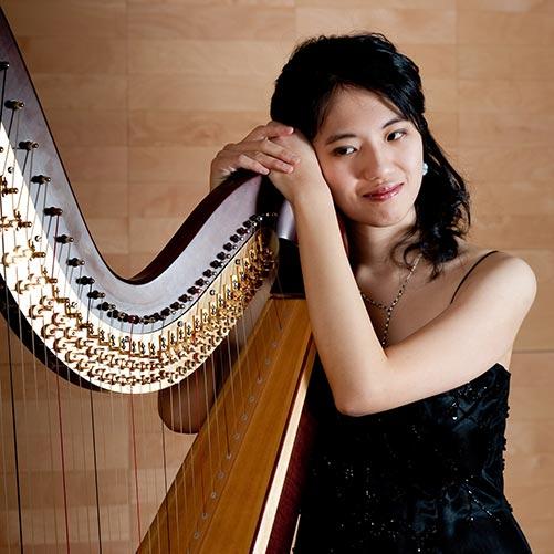 chen-yu huang