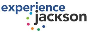 Experience Jackson Logo