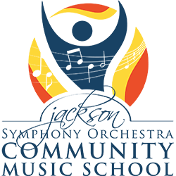 jso-community-music-school