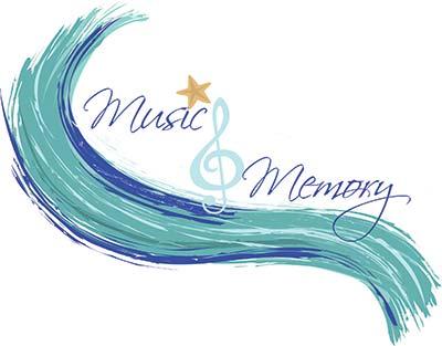music-and-memory
